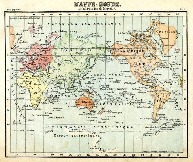 Carte.Atlas.Issleib.gg