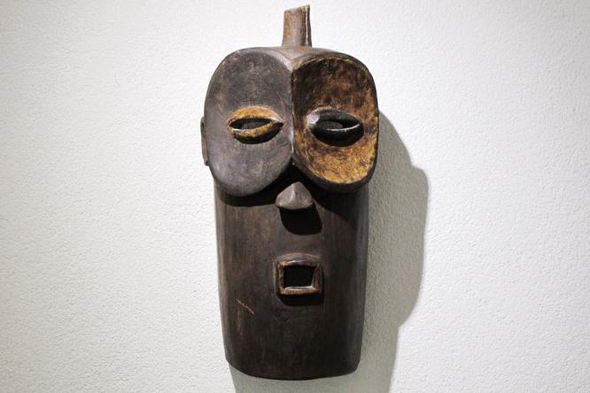 Masque.nègre.gg